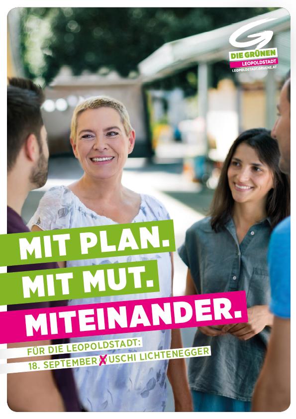 Gruene-Leopoldstadt-Mit-Mut-S1