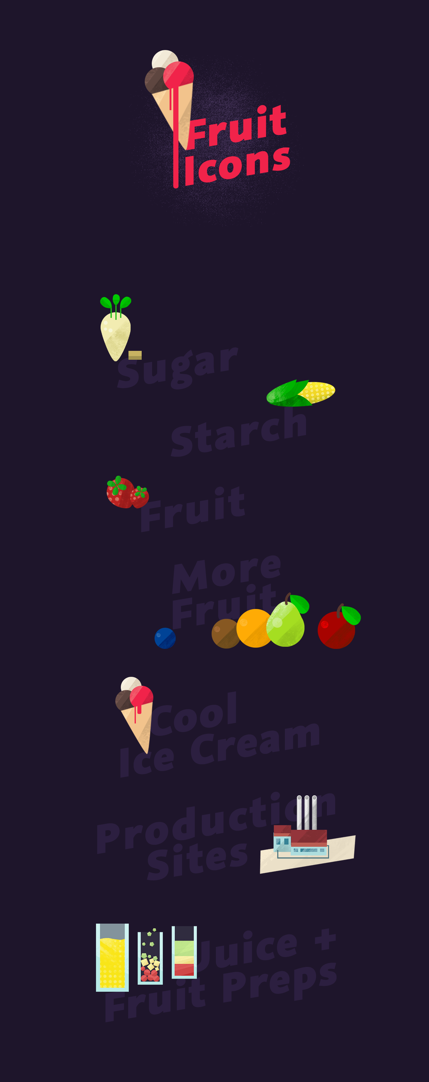 illu_agrana_fruit_2