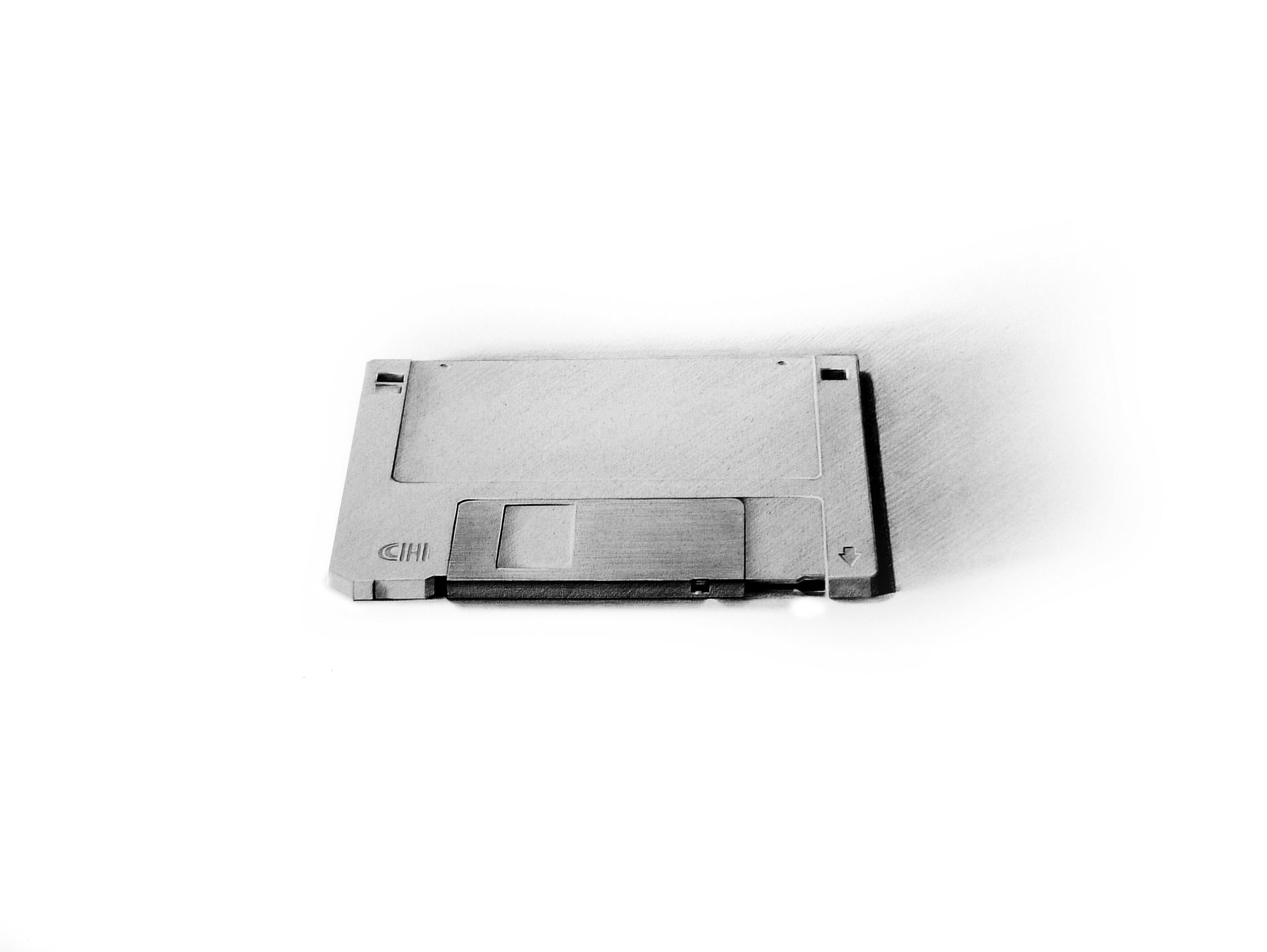 zwerichst – disk DSCF1158