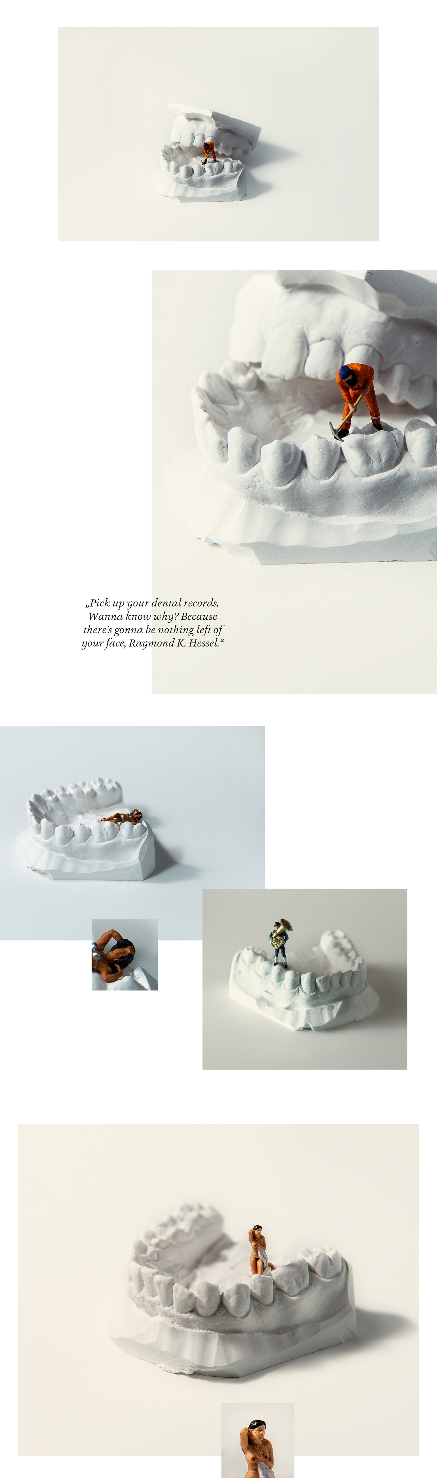LITTLEONES-02-WEB