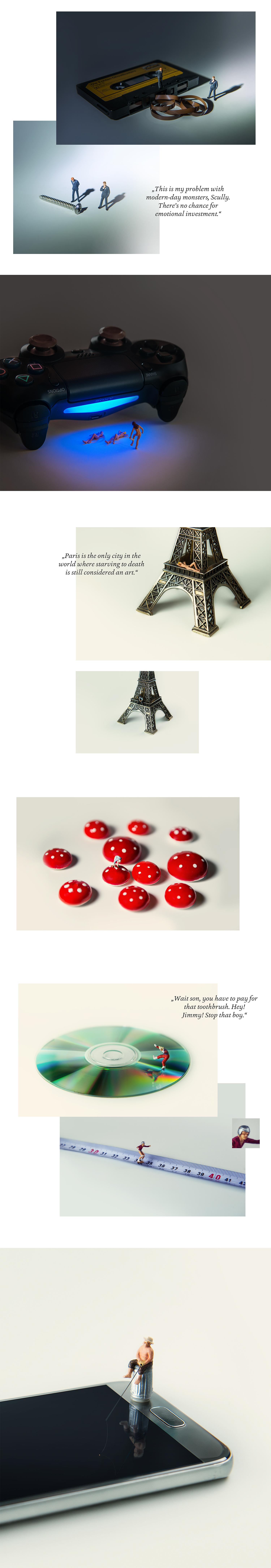 LITTLEONES-03-WEB