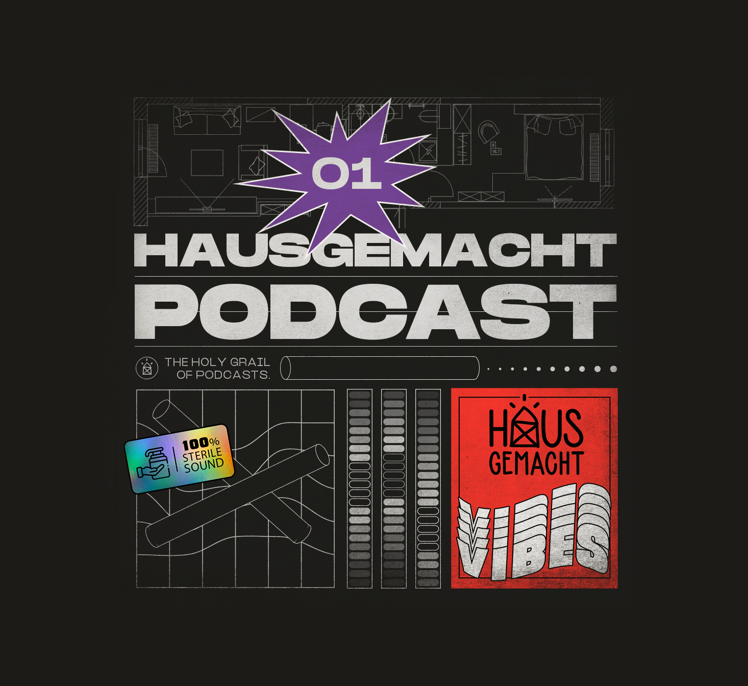 HG-Podcast-Episode-01-Cover